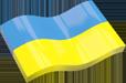 Ukraynaca Çeviri